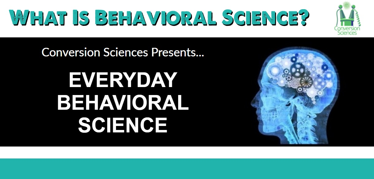 what is behavioral science? (and why is it critical for conversion?), Sphenoid