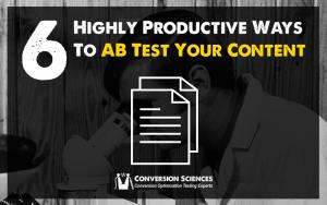 ab-test-content