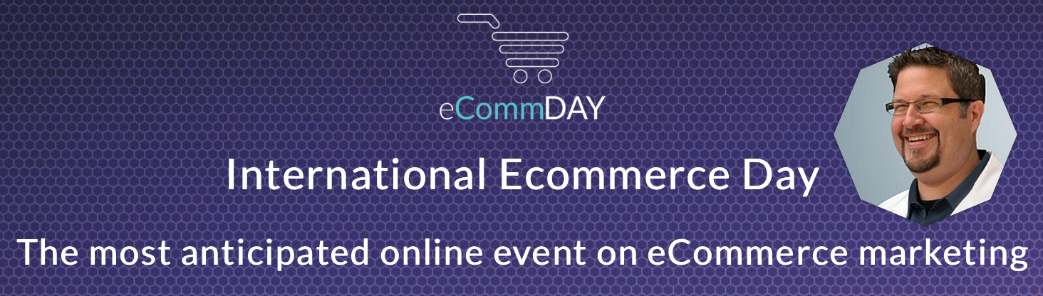 brian massey will be speaking at international ecommerce day with marketizator