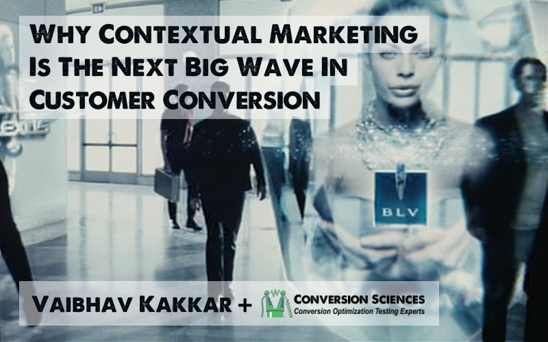 contextual marketing B2c marketers leverage identity resolution to improve customer data  management, better target and personalize customer interactions, and gain  efficiencies.