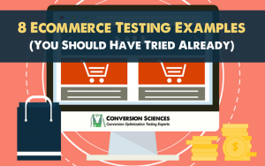 ecommerce-testing-examples