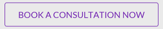 Book a Consultaion Now is a proper Call to Action, or CTA