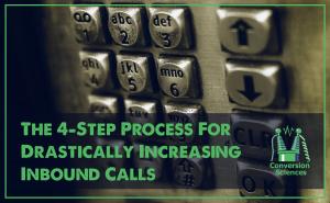 Inbound Calls