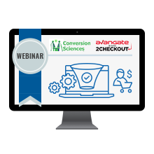 Everyday Behavioral Sciences Webinar
