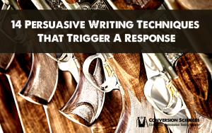 persuasive-writing-techniques