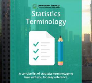 testing-statistics-cheat-sheet