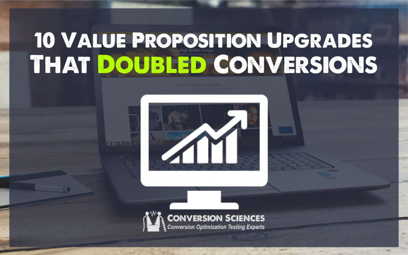 10 Value Proposition Examples That Doubled Conversions