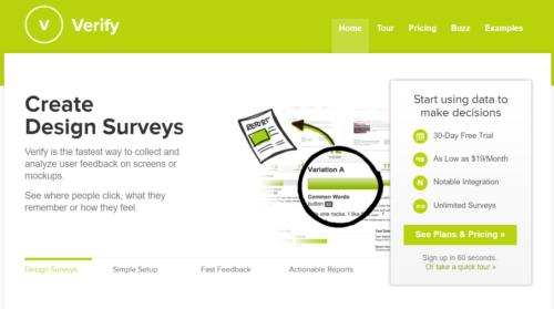 Verify-home-page-e1499694588128