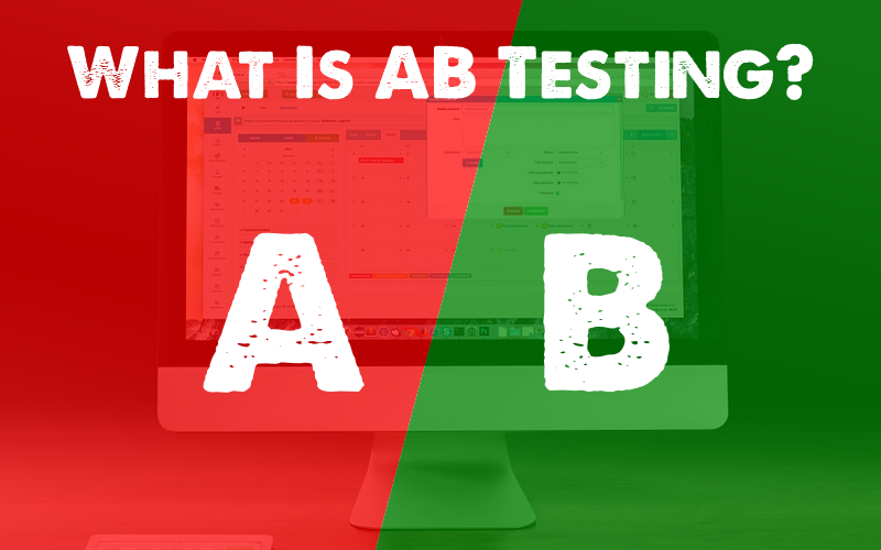 what-is-ab-testing